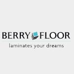 Berry Flor